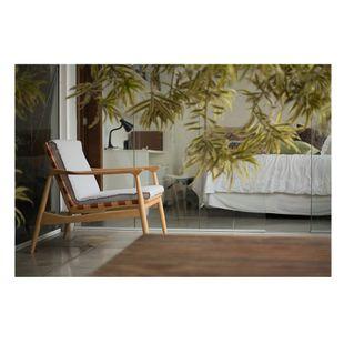poltrona-saudades-tecido-algodao-cinza-e-madeira-natural4