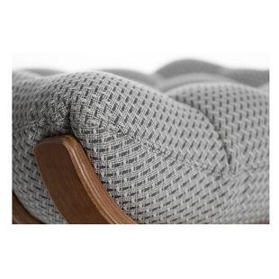 puff-costela-base-loft-tecido-detalhe-zig-zag
