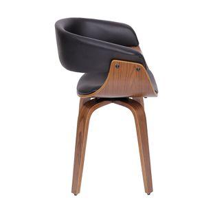 cadeira-betina-preta-lado