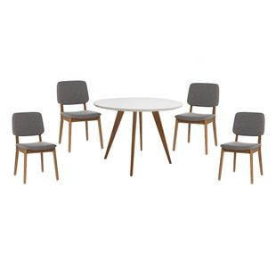 conjunto-mesa-square-redonda-branca-com-4-cadeiras-dadi