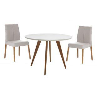 conjunto-mesa-square-redonda-branca-com-2-cadeiras-dadi-bege