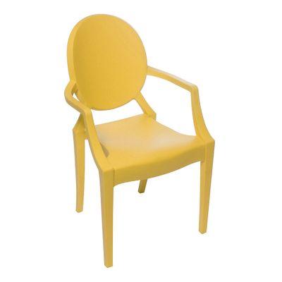 cadeira-invisible-com-braco–amarela