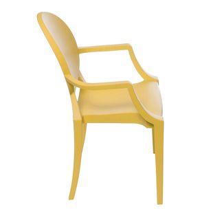 cadeira-invisible-com-braco–amarela1