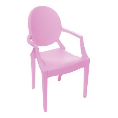 1560108ae_-_Cadeira_Invisible_com_Braco_Infantil_Rosa