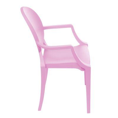 1560108ae_-_Cadeira_Invisible_com_Braco_Infantil_Rosa1