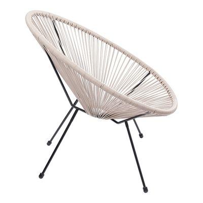cadeira-acapulco-fendi1