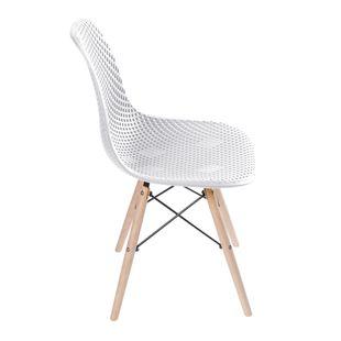 cadeira-eiffel-assento-vazado-com-base-em-madeira-branca1