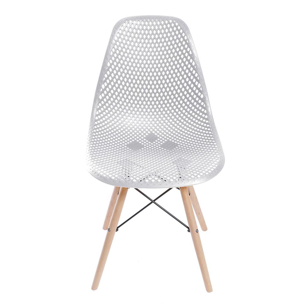 cadeira-eiffel-assento-vazado-com-base-em-madeira-branca2