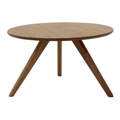 mesa-de-centro-zoe-redonda-60cm-35cm