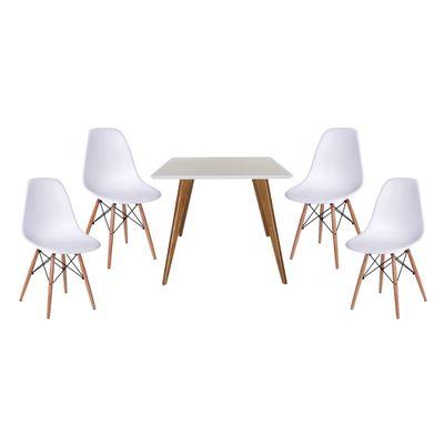 conjunto-mesa-square-redonda-80cm-com-4-cadeiras-eiffel-branco--