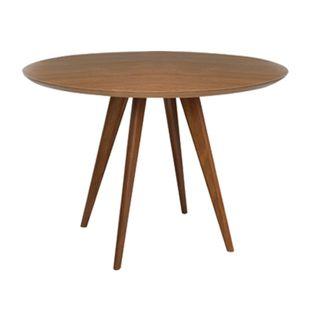 conjunto-mesa-square-redonda-louro-freijo-80cm-com-4-cadeiras-eiffel-vazada-branca1