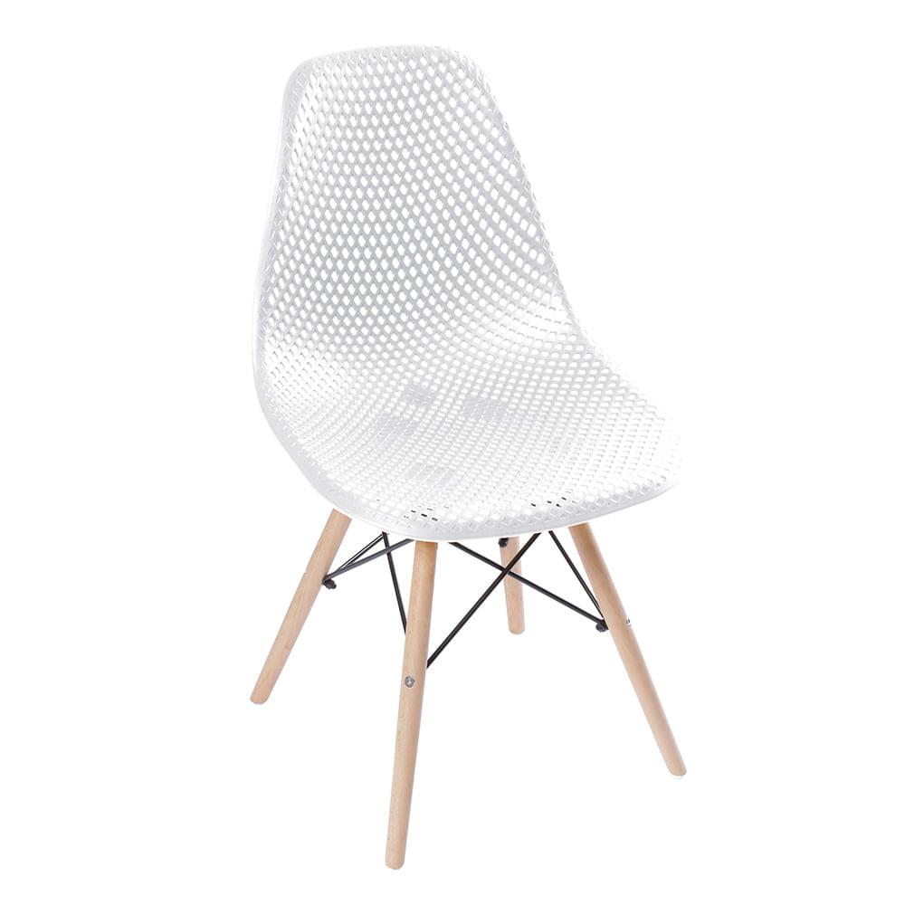conjunto-mesa-square-redonda-louro-freijo-80cm-com-4-cadeiras-eiffel-vazada-branca2