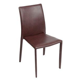 cadeira-noga-bordo