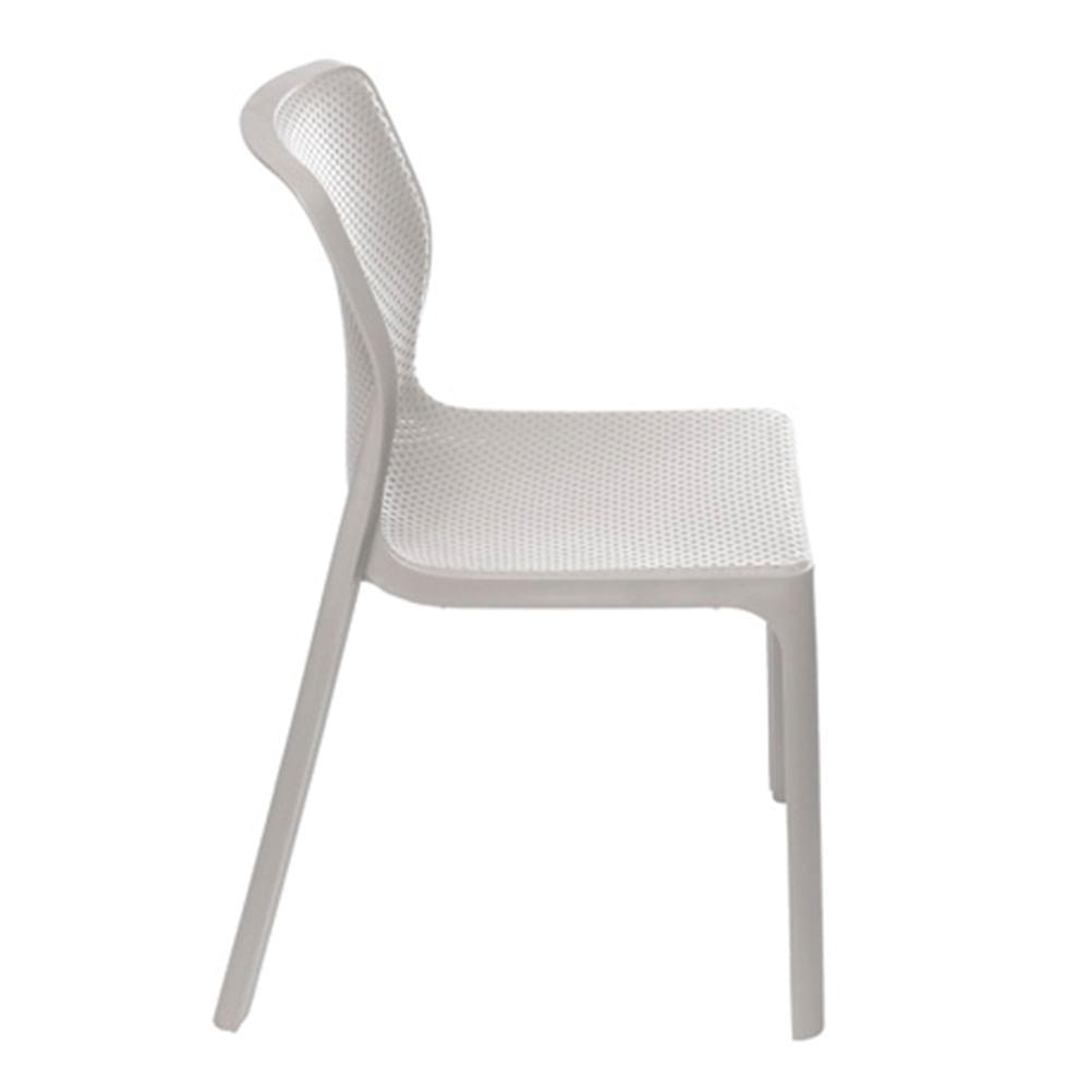 cadeira-or-design-isabel-fendi1