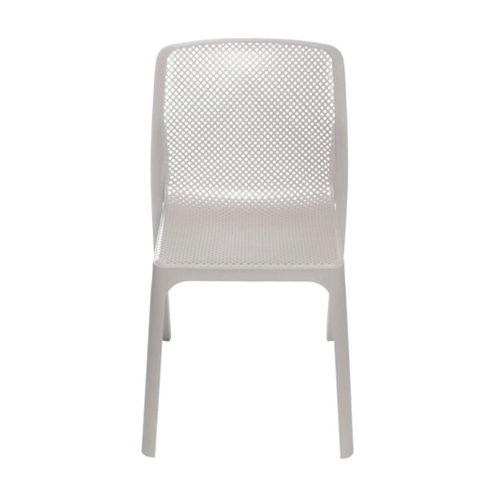 cadeira-or-design-isabel-fendi2