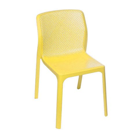 cadeira-or-design-isabel-amarela