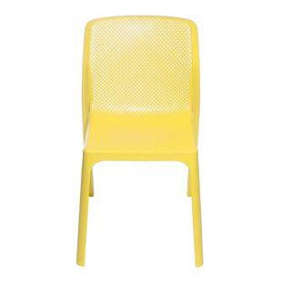 cadeira-or-design-isabel-amarela1