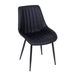 cadeira-or-design-mana-preta