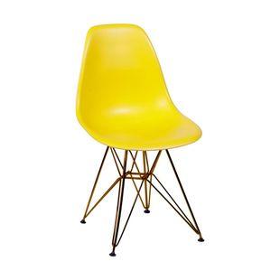 cadeira-eiffel-com-pes-em-bronze-amarelo