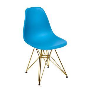 cadeira-eiffel-com-pes-em-bronze-azul