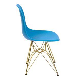 cadeira-eiffel-com-pes-em-bronze-azul-1
