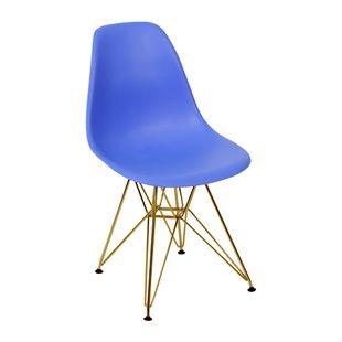 cadeira-eiffel-com-pes-em-bronze-azul-royal
