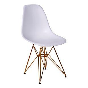 cadeira-eiffel-com-pes-em-bronze-branco