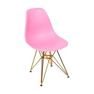 cadeira-eiffel-com-pes-em-bronze-rosa