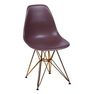 cadeira-eiffel-com-pes-em-bronze-cafe