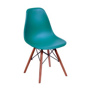 cadeira-eiffel-com-pes-em-madeira-escura-azul-petroleo