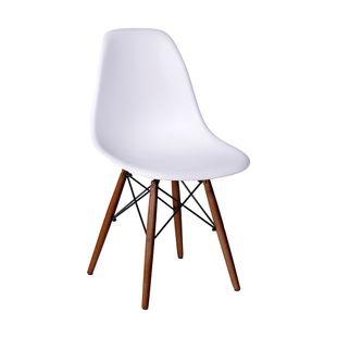 cadeira-eiffel-com-pes-em-madeira-escura-branco