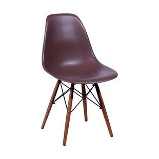 cadeira-eiffel-com-pes-em-madeira-escura-cafe