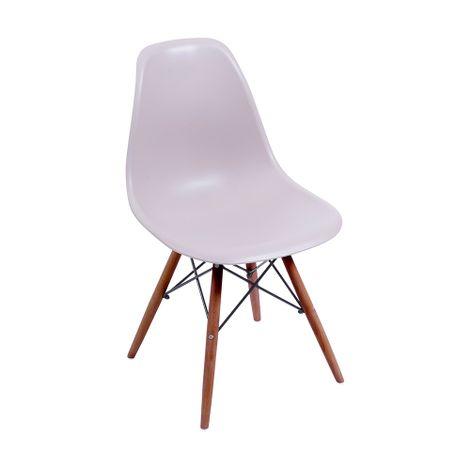 cadeira-eiffel-com-pes-em-madeira-escura-branca