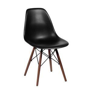 cadeira-eiffel-com-pes-em-madeira-escura-preto