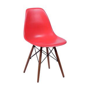cadeira-eiffel-com-pes-em-madeira-escura-vermelho-1