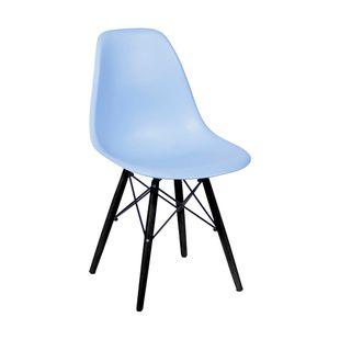 cadeira-eiffel-com-pes-em-aco-preto-azul