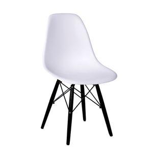 cadeira-eiffel-com-pes-em-aco-preto-branco