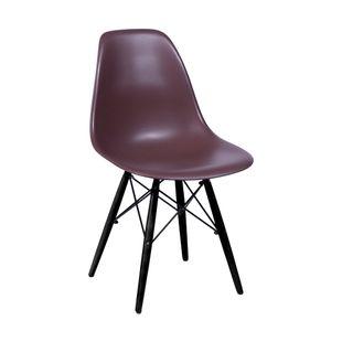 cadeira-eiffel-com-pes-em-aco-preto-cafe