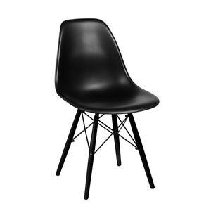 cadeira-eiffel-com-pes-em-aco-preto-preto