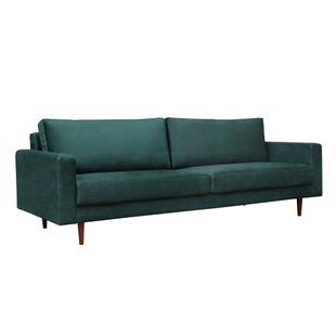 sofa-noah-240m-tecido-verde-escuro