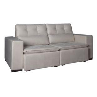 sofa-maya-ultra-veludo-bege-200m-3