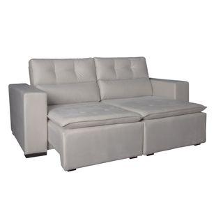sofa-maya-ultra-veludo-bege-180m-2