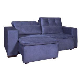 sofa-maya-ultra-200-veludo-azul-acinzentado
