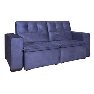 sofa-maya-ultra-200-veludo-azul-acinzentado2