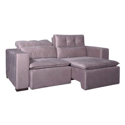sofa-ultra-180-veludo-camurca