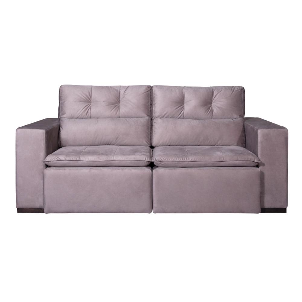 sofa-ultra-180-veludo-camurca4