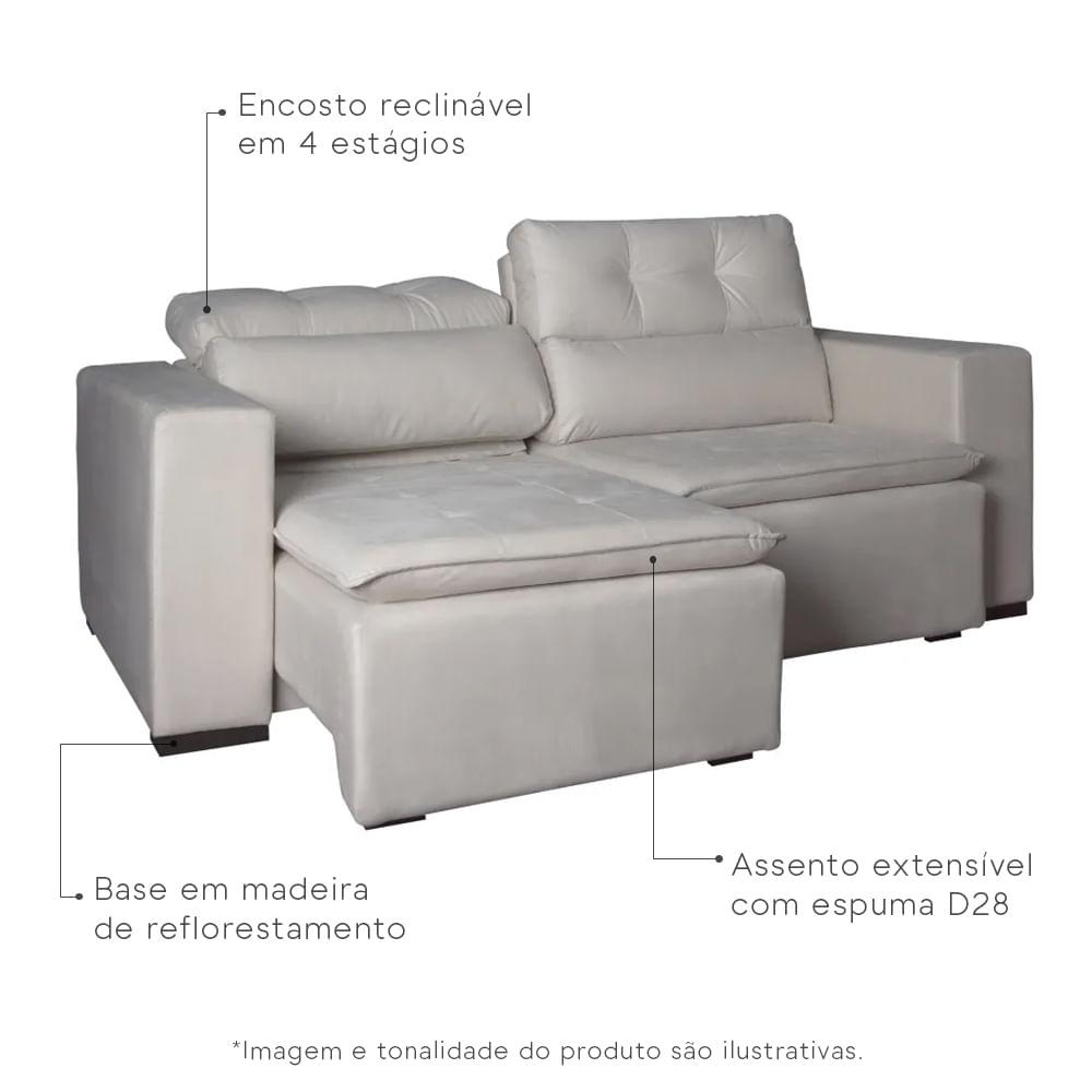sofa-ultra-180-veludo-camurca-atributos