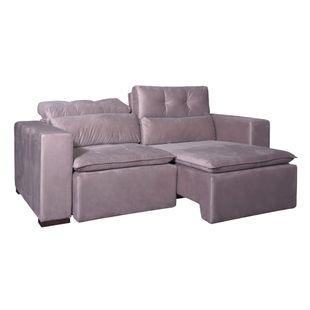 sofa-maya-ultra-veludo-camurca-220m
