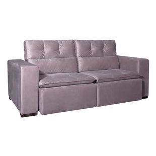 sofa-maya-ultra-veludo-camurca-220m-3