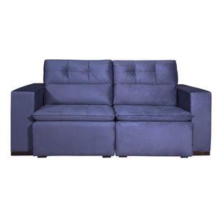 sofa-maya-ultra-veludo-azul-180m-3
